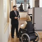 Workplace Policies on Disability Discrimination