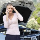 Reasons Why an Insurance Company Turns Down an Automobile Injury Claim