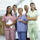 About the Future Outlook for Nursing Careers