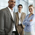 Examples of Affirmative Action in a Workplace