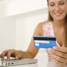 Is Paying Several Times on a Credit Card Better Than One Payment?