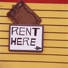 Can an Owner Make Me Carry Renters' Insurance in California?