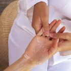Reflexologist Qualifications