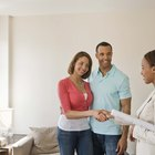 How to Finance a Home if One Spouse Has Bad Credit