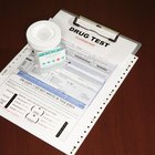 Can Bosses Make Employees Take Drug Tests?