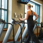 Long and Slow Vs. Fast and Short Treadmill Workouts