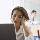 How to Manage Workplace Unhappiness