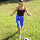 Outdoor Sports for Aerobic Exercise