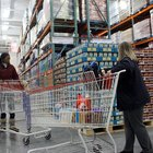 Can You Really Save Money by Joining a Warehouse Club?