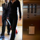 What Are the Duties of a Residential Building Service Elevator Operator?