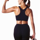 Dumbbell Exercises for Women to Tone Arms