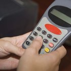 What Steps Do Banks Take in Debit Card Fraud?