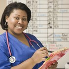 Objectives of an LVN
