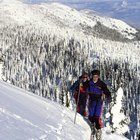 Backcountry Ski Checklist