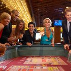 Mutual Funds That Invest in Casinos