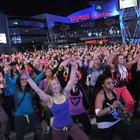 Getting the Most From Zumba Fitness
