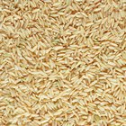 Insoluble Fiber in Brown Rice