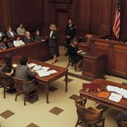 Can a Government Employee Collect Both Jury Duty Pay & Salary?