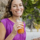 Tips on Juicing