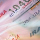 How to Make Pretax Contributions to an IRA