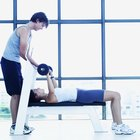 How to Get the Most Out of a Personal Trainer Session