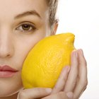 How Does Improper Nutrition Affect Your Skin?