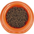What Is a Low Percentage of Ash in Cat Food?