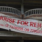 How to Terminate a Rent to Own Agreement on Property