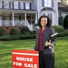How to Sell My Home to an Investor