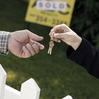What If My Home Is Worth Less Than I Owe During Foreclosure?