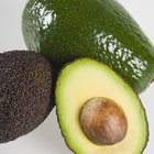 Good Fats That Won't Clog Arteries