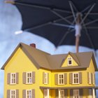 Does Homeowners Insurance Increase from Year to Year?
