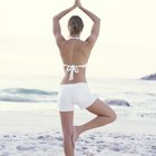 9 Essential Yoga Poses
