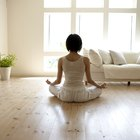 How to Create a Personal Restorative Yoga Regimen at Home