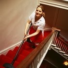 How Much to Pay for Housecleaning?