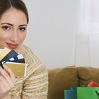 How to Carry Credit Card Balances