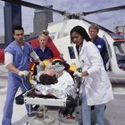 Emergency Physician Job Description
