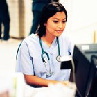 Job Description for a Nursing Informatics Career