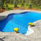 How to Finance a New Pool With a New Mortgage