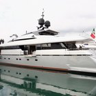 The Average Yacht Crew Salaries