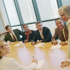 Top 10 Soft Skills for Managers