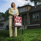 How to Sell a Home When Moving