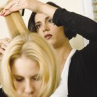 Licensed Cosmetology Instructor Requirements