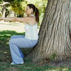 Squats Exercise for Pregnant Women
