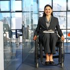 How to Address a Disability on a Resume