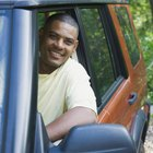Does Auto Insurance Cover the Car or Driver?