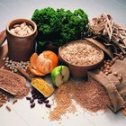 How Is Fiber Helpful to the Digestive System?