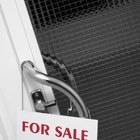 What If a Short Sale Property Does Not Sell?