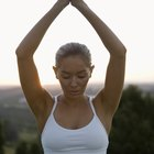 Yoga's Psychological Health Benefits