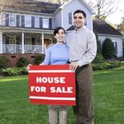 How to Sell a Home Without Paying Commission